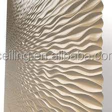 Interior Wall Panels Panel Gypsum Board Parion Building Materials Made