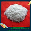 The Importer Of 99% 98% Original Pearl Naoh Flake Factory Price In 25kg Bag Caustic Soda Flakes