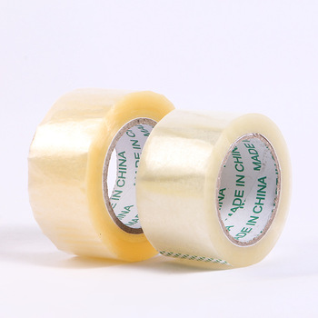 MD Free Sample Gift Packing Sparkle Washi Paper Tape