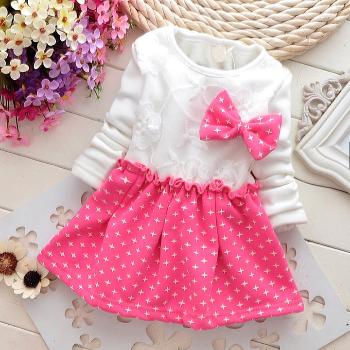 trendy baby clothes, baby gifts & mom jewelry At dolcehouse.ml you will find the best in Trendy Baby Clothes, Baby Gifts & Personalized Jewelry for that wonderful mom! If you are looking for personalized jewelry like mom necklaces, personalized bracelets, or birthstone rings for that special lady in your life, check out our sister site at.