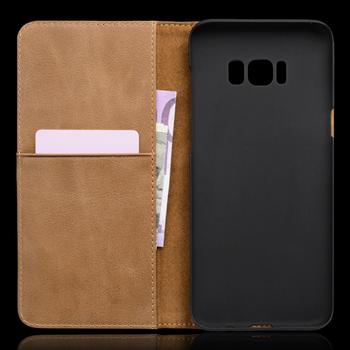 new concept 499b2 3d3d4 Phone Accessories Leather Phone Case For Samsung Galaxy S8 Plus - Buy Phone  Accessories For Samsung S8 Plus,Phone Case For Samsung S8 Plus,Cases And ...