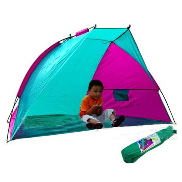 NEW KIDS BEACH TENT SUN SHADE SHELTER FISHING GARDEN FESTIVAL WINDBREAK PET TENT  sc 1 st  Alibaba & New Kids Beach Tent Sun Shade Shelter Fishing Garden Festival ...