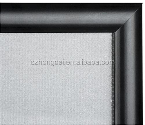 A2 Frame Black A2 Frame Black Suppliers And Manufacturers At