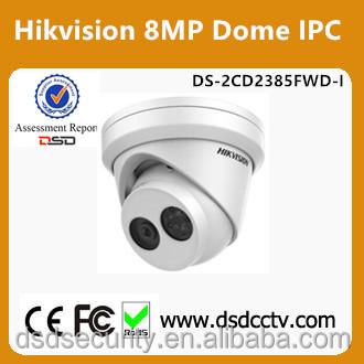 NEW HIKVISION CAMERA TVi-2M DS-2CE56D0T-IT3 16mm 40m EXIR IP66 U