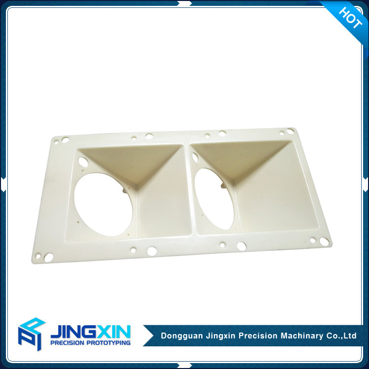 JINGXIN ODM OEM Cnc Machining Local Products China Long Term Service
