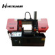High Speed Pipe Cutting Metal Band Saw Machine Automatic Band Saw Sharpening Machine