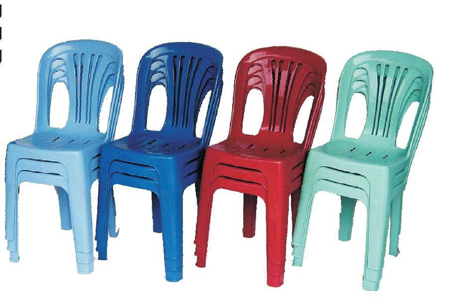 Merveilleux Pp Plastic Chairs   Buy Household Plastic Chairs Product On Alibaba.com