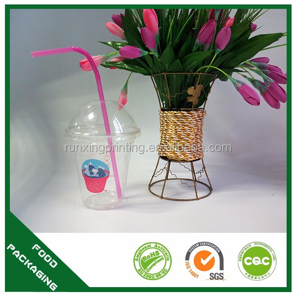 disposable cone paper cup,8oz paper cup,paper cup printing