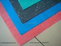 Compressed Non Asbestos Sheet Paronite Gasket