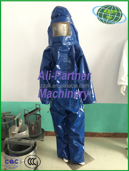 pp bee clothing coverall best protection for beekeepers