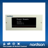 Power Supply Switching Laboratory Access 3A/5A Power Supply