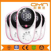 Latest Homecare Fetal Doppler with Bluetooth