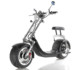 free shipping ! EU warehouse EEC fat tire 1000w electric scooter adult mobility electric citycoco electrical scooter