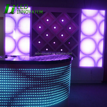Strip club lighting strip club lighting suppliers and strip club lighting strip club lighting suppliers and manufacturers at alibaba aloadofball Image collections