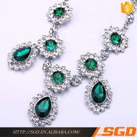 high quality jewelry for sale in cambodia necklace