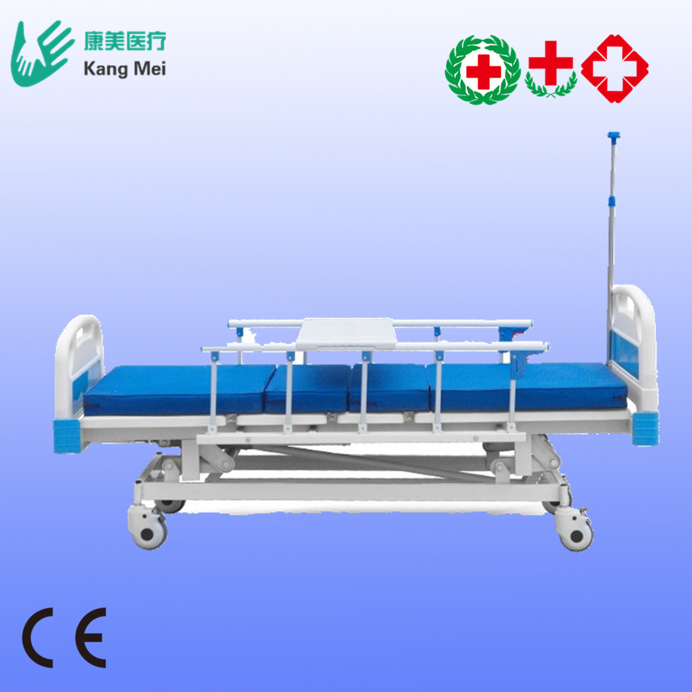 patient step patient step suppliers and manufacturers at alibaba com