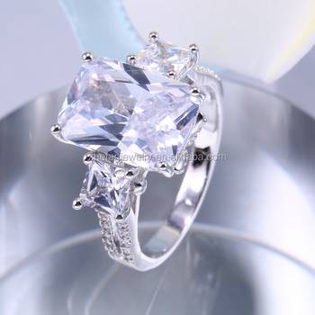 beautiful large and wedding big jewelry engagement rings about stone on mwsmwqq images best pinterest diamond