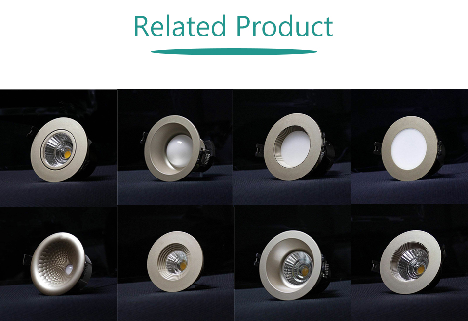 led light downlight.jpg