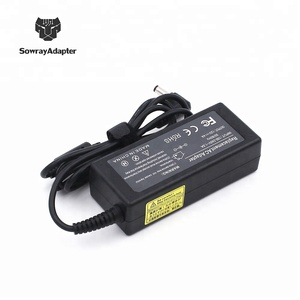 Power Supply Transformers for LED/LCD ac Adapter 12v 4a 48 Watt Max for LED Strip