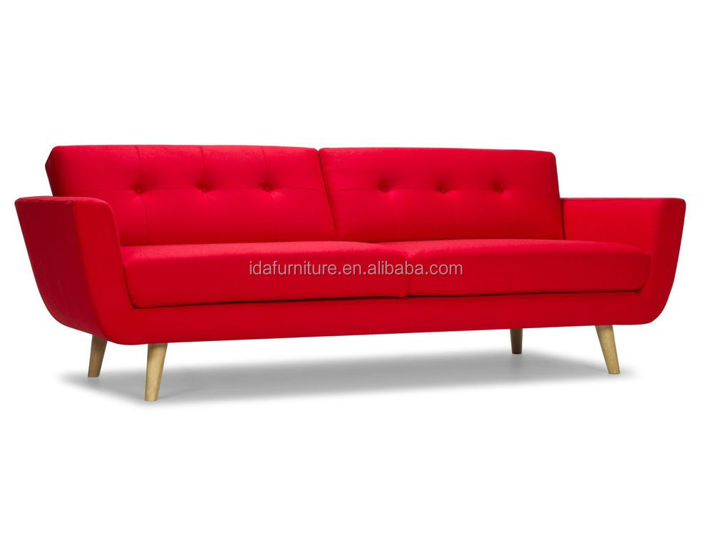 Hifgh Quality Livingroom Sofa Scandinavian Furniture Retro Sofa Buy Retro Corner Sofa Solid