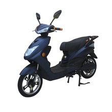 2019 goedkope CE cool volwassen 48V250W <span class=keywords><strong>elektrische</strong></span> <span class=keywords><strong>fiets</strong></span>/<span class=keywords><strong>elektrische</strong></span> <span class=keywords><strong>fiets</strong></span>/bromfiets met pedaal
