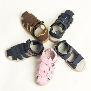 2019 Hot Selling New Designer Sandals
