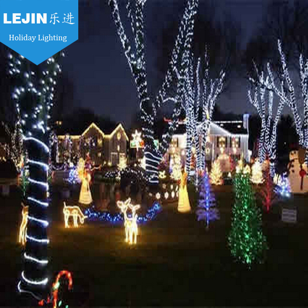 Lighted christmas duck outdoor yard decor - Outdoor Christmas Light Animals Outdoor Christmas Light Animals Suppliers And Manufacturers At Alibaba Com