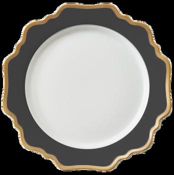 2017 HiIgh Quality Eco-friendly Dinner Set Wedding Dinnerware Luxury Dishes  sc 1 st  Alibaba & 2017 Hiigh Quality Eco-friendly Dinner Set Wedding Dinnerware Luxury ...