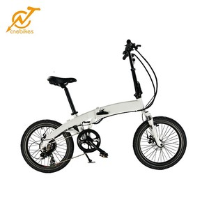 2018 folding bike 1 unit electric folding bike mini folding bike with Cheap Price