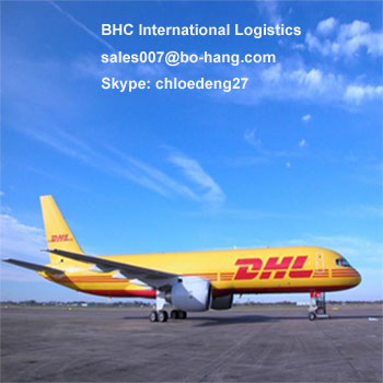 Air Freight Forwarder To Egypt Ship From China By Air - Skype ...