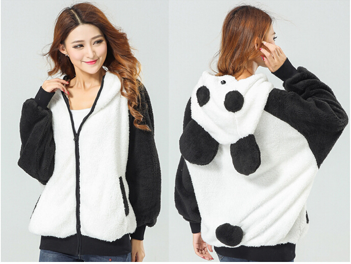 cute animal hoodies with ears animal sweaters with ears images kitchen curtain valances ideas Target Kitchen Curtains
