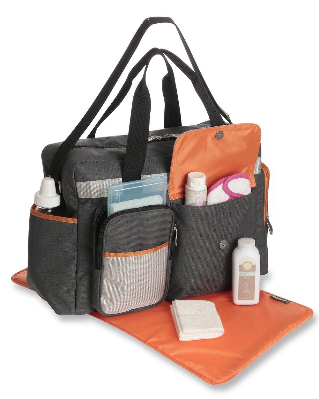 db0369 baby premium changing bags mens diaper bag buy baby premium baby changing bags mens. Black Bedroom Furniture Sets. Home Design Ideas