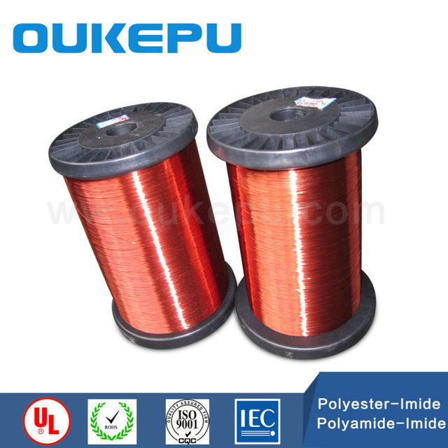 China aluminum wire gauge wholesale alibaba professioanl manufacturer awg aluminum wire gauge mm with professional technical support greentooth Images