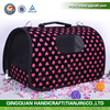 Pet Bag Products Carriers & Backpack Type Folding Lovely Dog Travel Carrier Pet Trolley Bag