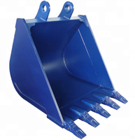 excavator bucket with competitive price for excavator