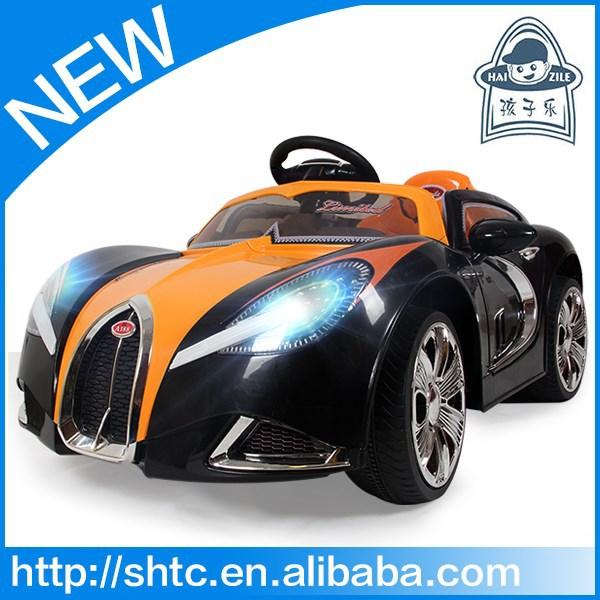 modische bugatti spielzeugauto spielzeugauto produkt id. Black Bedroom Furniture Sets. Home Design Ideas