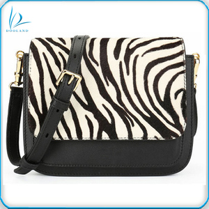 Pony Leather Bags 5bc4b8184afcd