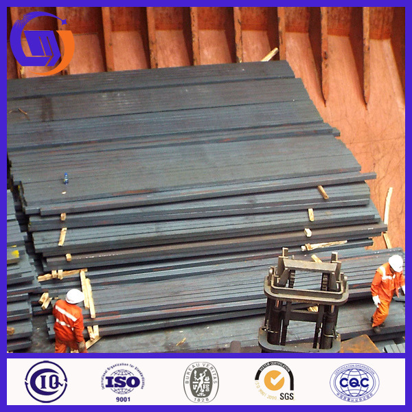 Russia Grade Steel Billet 3sp 5sp With Good Quality