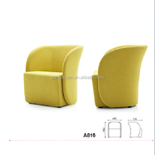 Commercial Furniture Salon Furniture Replica Lounge Style Chair