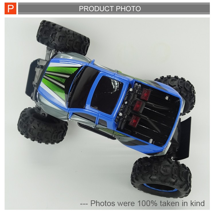 Cheap crazy plastic remote control toy cars for sale