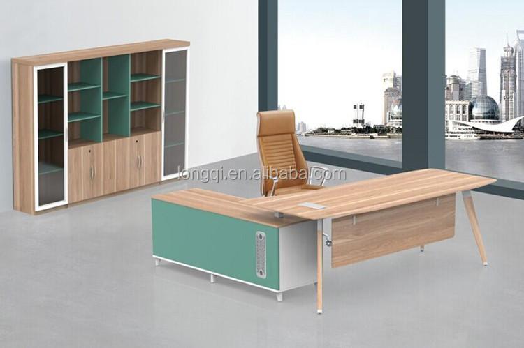 Ufficio Moderno Di Lusso : Nuovo arrivo mobili per ufficio moderno design di lusso