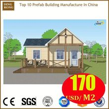 Prefab Patio, Prefab Patio Suppliers And Manufacturers At Alibaba.com