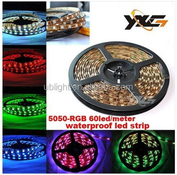 Made In China Superior Quality Led Strip Lights Price In India ...