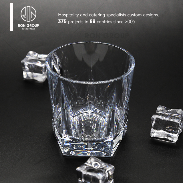 PC Clear Juice Champagne Cocktail Beer Plastic Cup