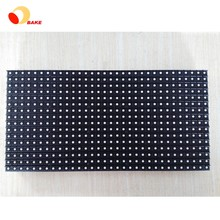 P2.5 p3 p4 p5 smd led-anzeige Indoor/p6 p8 p10 <span class=keywords><strong>p16</strong></span> led-display-module/Video outdoor smd-led-werbetafel