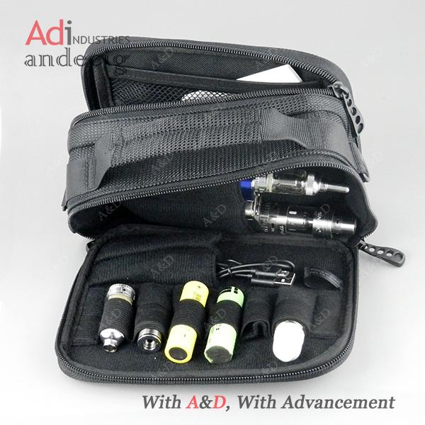 Ud Bag Vapor Pocket Vape