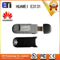 HUAWEI E3131 4G 3G 21Mbps USB Dongle E3131 HUAWEI USB Modem Unlocked