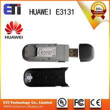 <span class=keywords><strong>HUAWEI</strong></span> E3131 4 גרם 3 גרם 21 Mbps USB <span class=keywords><strong>Dongle</strong></span> E3131 <span class=keywords><strong>HUAWEI</strong></span> נעול מודם USB
