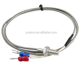 Diamondback Sortie  p 2013 MOUNTAIN BIKE 3609662 further  additionally M6 Screw Temperature Sensor Thermocouple K 60663969799 together with Audio Ics as well Audio Ics. on power supply model d