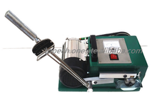 Torque wrench oil friction test/torque wrench oil friction tester/ torque wrench oil abrasion test machine
